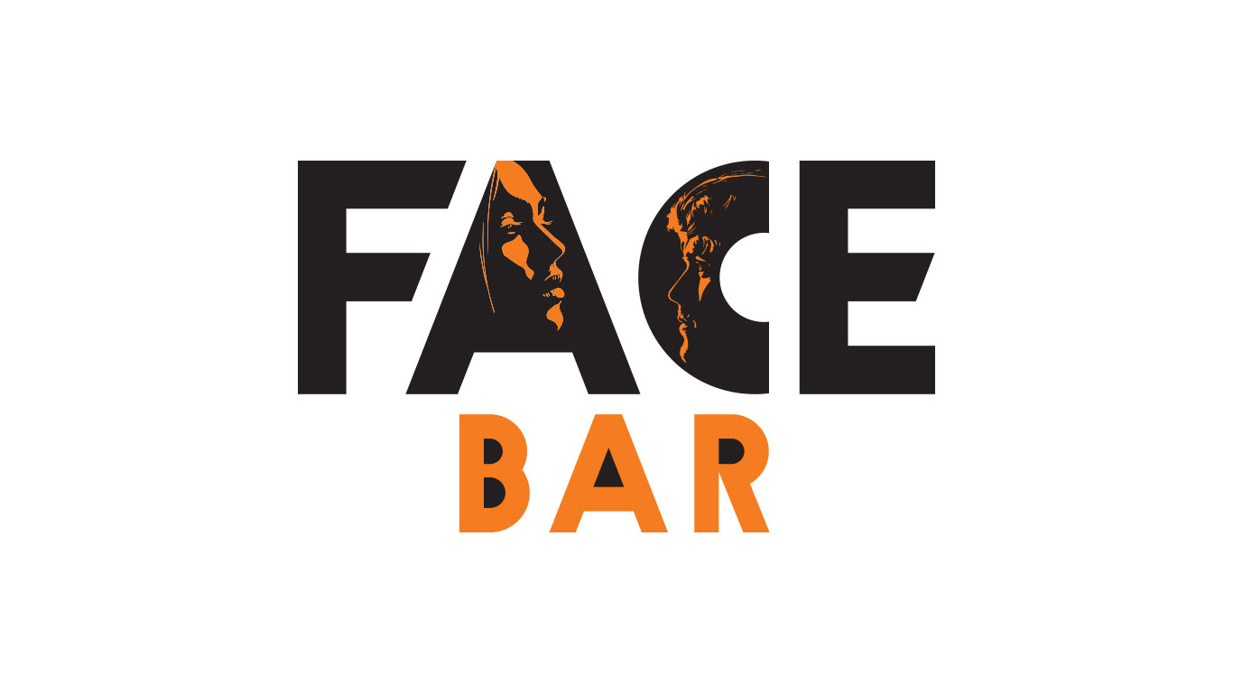 logo_face_bar